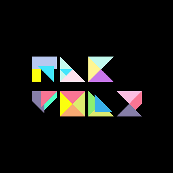 Washed Out – New Theory (RAC Mix)
