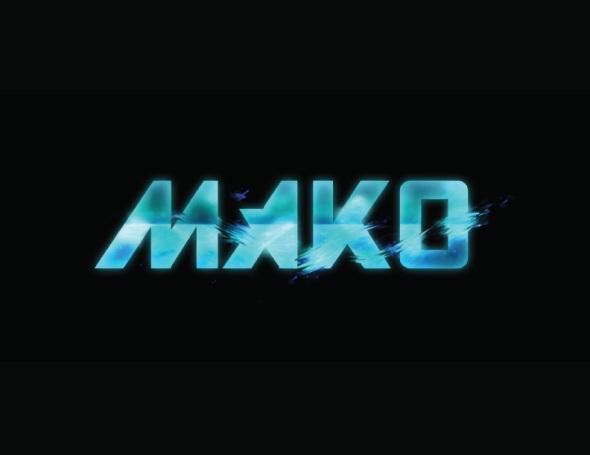 Artist Spotlight – Mako