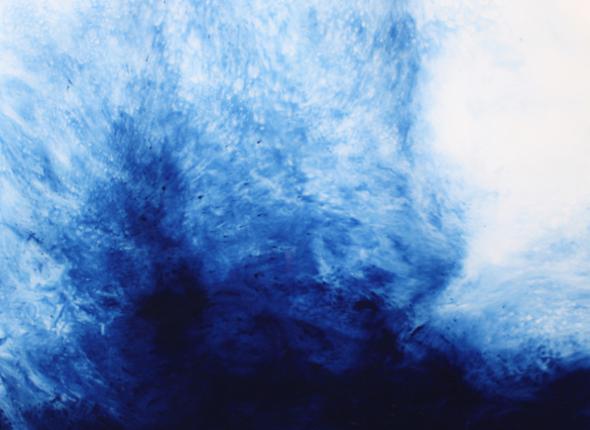 Wax Motif – Ctrl-66
