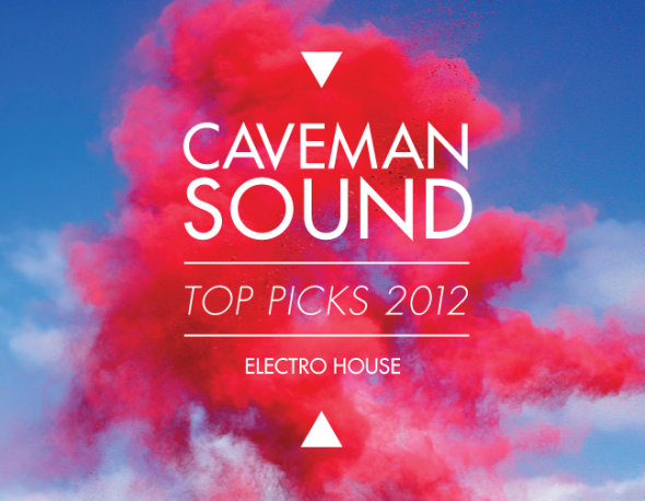 TOP-PICKS-ELECTRO