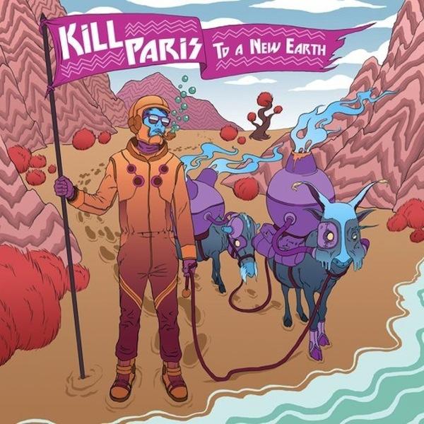 Kill_Paris_Griz
