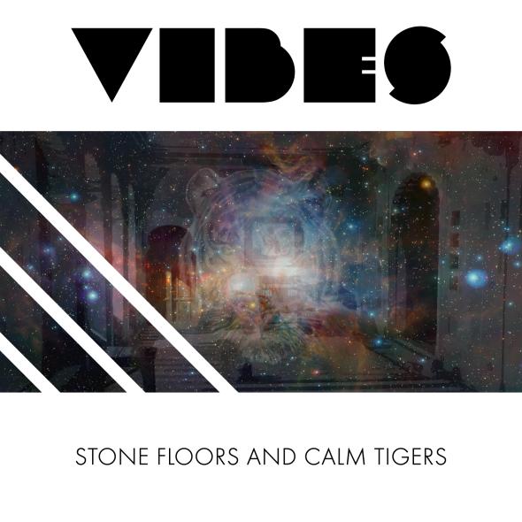 VIBES EP