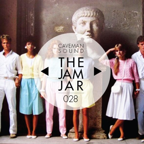 THE-JAM-JAR-28