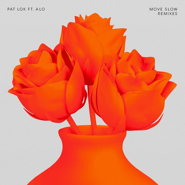 PL | Move Slow Remixes
