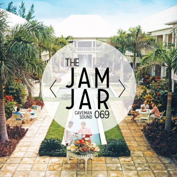 THE-JAM-JAR-69