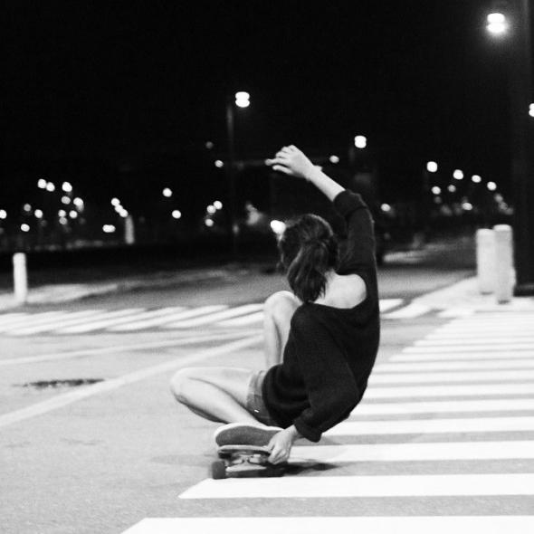 Yeah | Pat Lok Remix