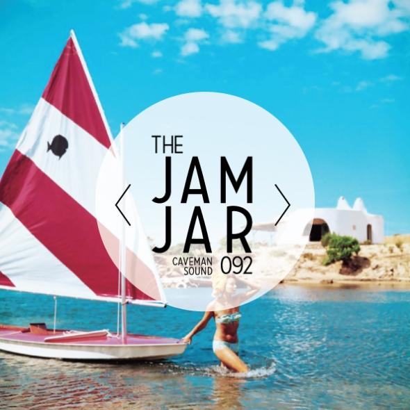 THE-JAM-JAR-92