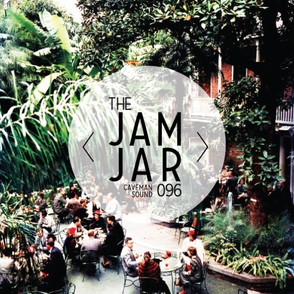 THE-JAM-JAR-96