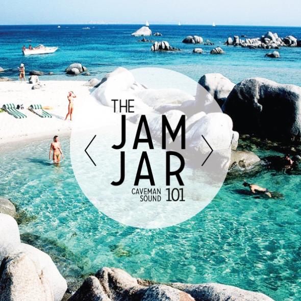 THE-JAM-JAR-101-v2