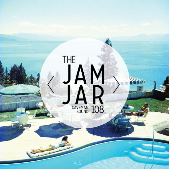 THE-JAM-JAR-108