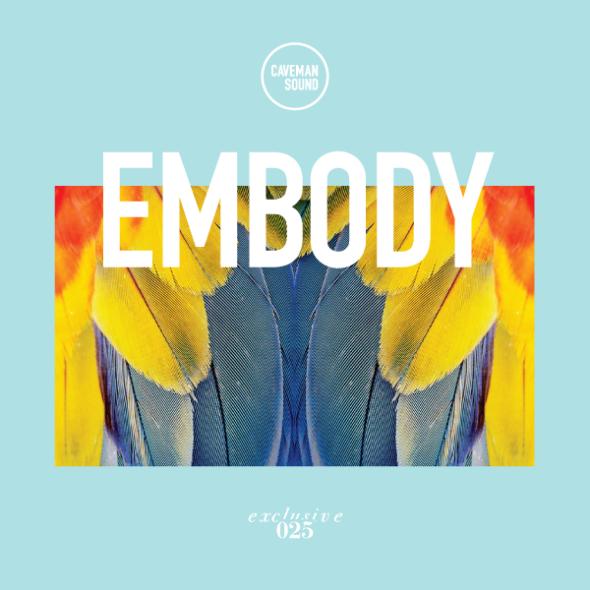 Embody-x-CavemanSound