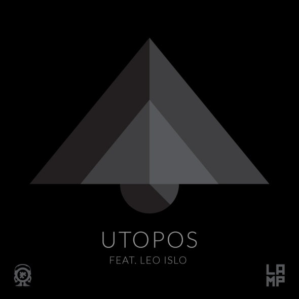 MR-PUZL-Utopos-feat-Leo-Islo