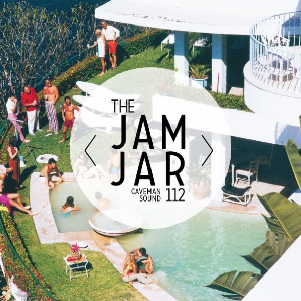 THE-JAM-JAR-112