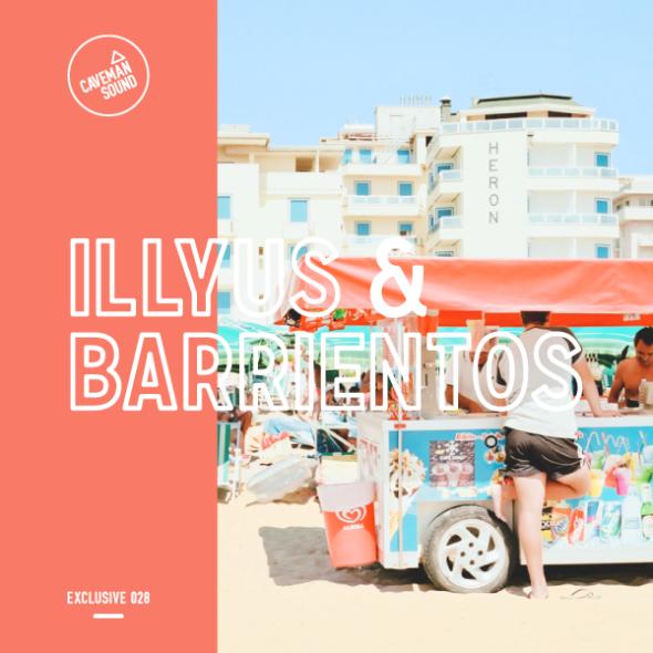 IllyusBarrientos-Art