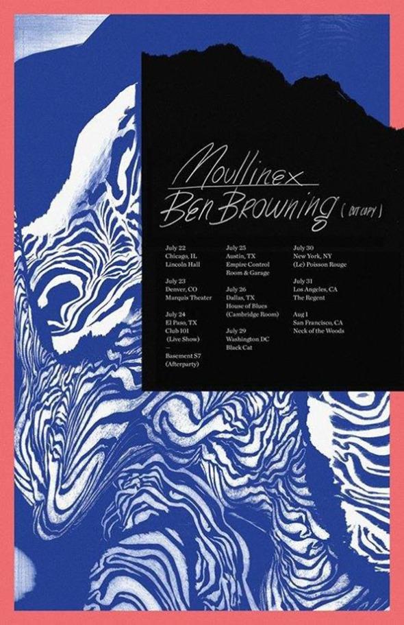 moullinex-ben-browning-tour